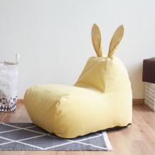 Распродажа - детская мягкая мебель