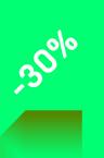 Лента -30%7
