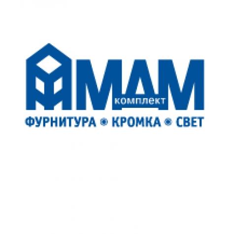 МДМ-Комплект